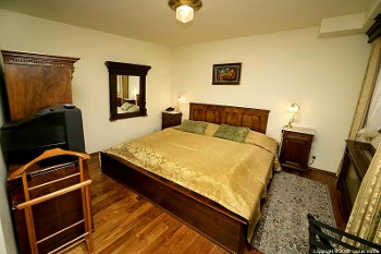Double room no.316