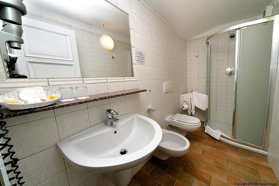 Hotel Bathroom Porn Videos  Pornhubcom